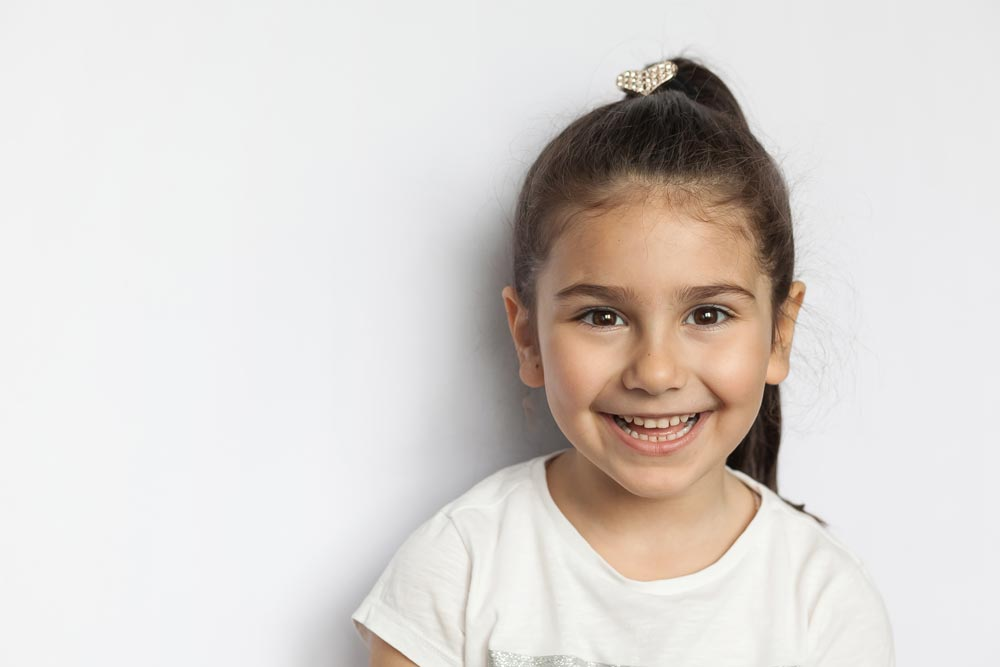 auburn lakes orthodontics spring tx home services kids smiling