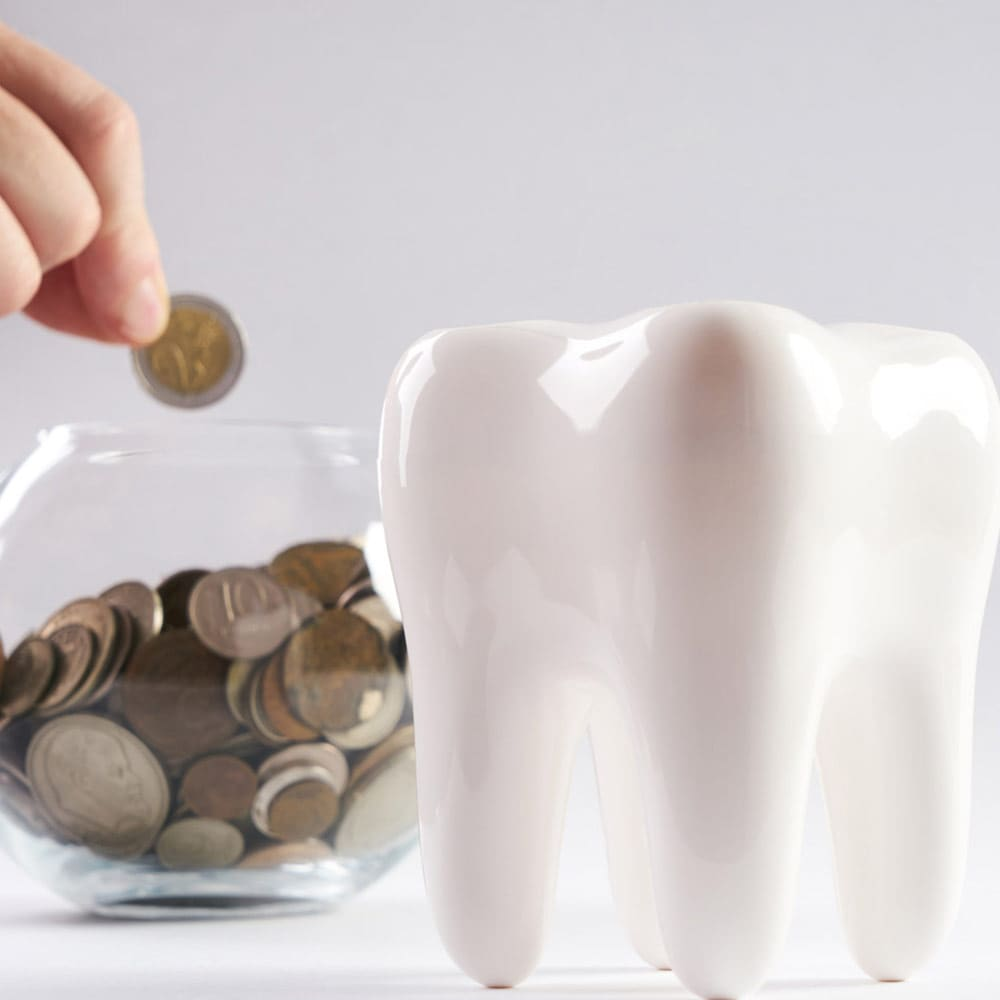 auburn lakes orthodontics spring tx new patients financial informations
